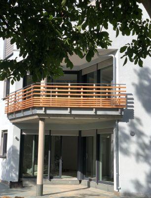 Bad Sassendorf Wohnungen, Bad Sassendorf Wohnung kaufen