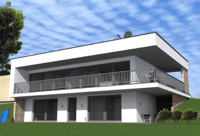 Sankt Veit Andritz Häuser, Sankt Veit Andritz Haus kaufen