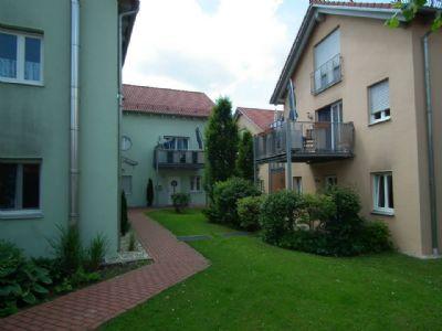 Frontenhausen Wohnungen, Frontenhausen Wohnung mieten