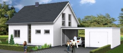 Haßfurt Häuser, Haßfurt Haus kaufen