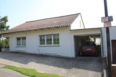 bungalow bad d rkheim bungalows mieten kaufen. Black Bedroom Furniture Sets. Home Design Ideas