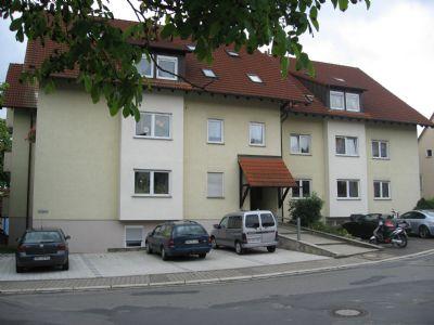 Boxberg Wohnungen, Boxberg Wohnung mieten