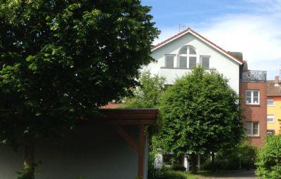 Florstadt Wohnungen, Florstadt Wohnung mieten