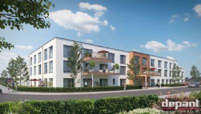 Reichelsheim Wohnungen, Reichelsheim Wohnung kaufen
