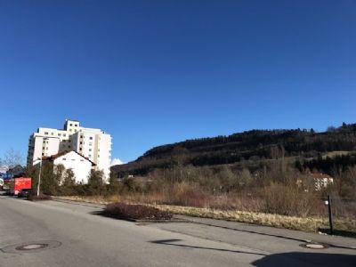 Albstadt Grundstücke, Albstadt Grundstück kaufen