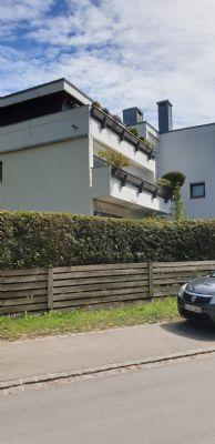 Grünwald Wohnungen, Grünwald Wohnung mieten