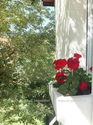 Herrenberg Renditeobjekte, Mehrfamilienhäuser, Geschäftshäuser, Kapitalanlage