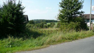 Windeck Grundstücke, Windeck Grundstück kaufen