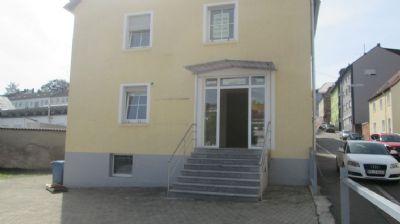 Pirmasens Büros, Büroräume, Büroflächen
