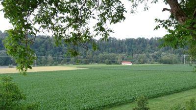 Waldkraiburg Grundstücke, Waldkraiburg Grundstück kaufen