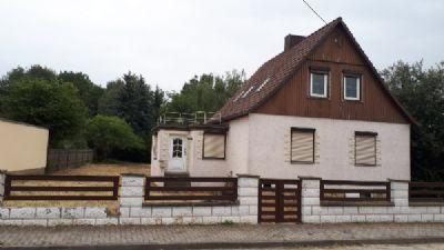 Teutschenthal Häuser, Teutschenthal Haus kaufen
