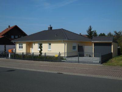 Spreenhagen Häuser, Spreenhagen Haus mieten