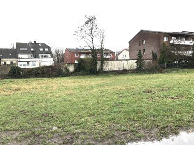Oer-Erkenschwick Häuser, Oer-Erkenschwick Haus mieten