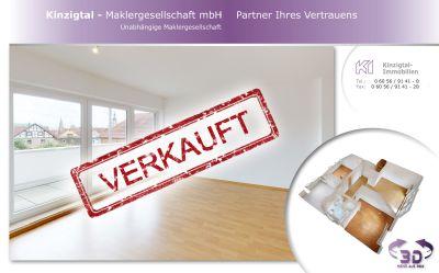 Bad Soden-Salmünster Wohnungen, Bad Soden-Salmünster Wohnung kaufen