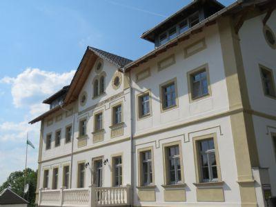 Brand-Erbisdorf Renditeobjekte, Mehrfamilienhäuser, Geschäftshäuser, Kapitalanlage