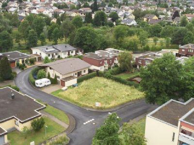 Spaichingen Grundstücke, Spaichingen Grundstück kaufen