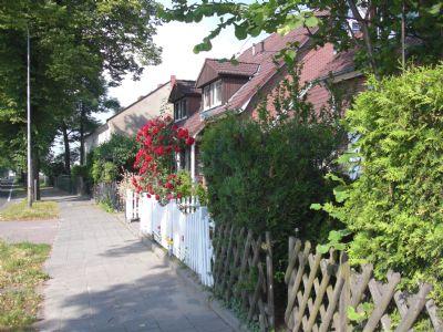 Mittenwalde Häuser, Mittenwalde Haus mieten