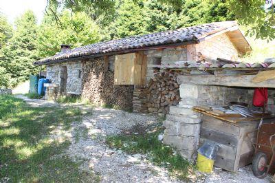 Segusino Häuser, Segusino Haus kaufen