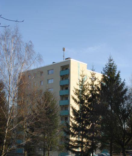 Familienfreundliche 3 ZKB-Wohnungen in Völklingen, Zum Rauenhübel 120