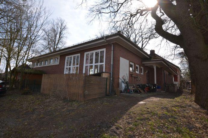 Kindergarten als tolles Renditeobjekt in Bremen Borgfeld