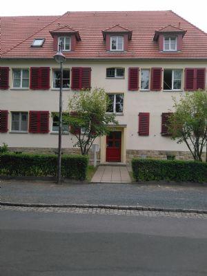 Pirna Wohnungen, Pirna Wohnung kaufen