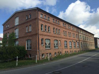Güstrow Halle, Güstrow Hallenfläche