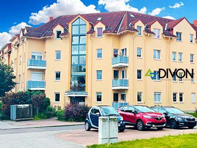 Borsdorf Wohnungen, Borsdorf Wohnung kaufen