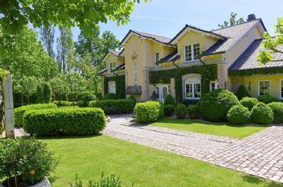 Bauernhaus Osnabruck Bauernhauser Mieten Kaufen