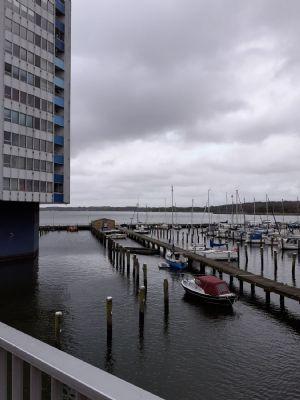 Schleswig Renditeobjekte, Mehrfamilienhäuser, Geschäftshäuser, Kapitalanlage