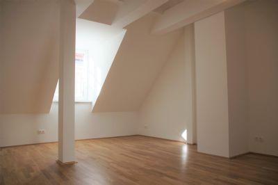 3 Zimmer Wohnung Wiener Neustadt 3 Zimmer Wohnungen Mieten Kaufen