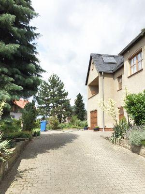 Attraktives Wohnhaus in begehrter und ruhiger Lage von Pirna Copitz - optimal zur Nutzung von WOHNEN & ARBEITEN