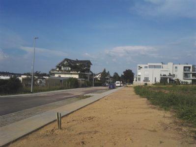 Pforzheim Grundstücke, Pforzheim Grundstück kaufen