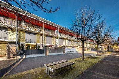 Dübendorf Wohnungen, Dübendorf Wohnung mieten