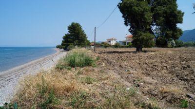 Almyros Grundstücke, Almyros Grundstück kaufen