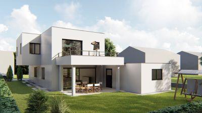 Balgach Häuser, Balgach Haus kaufen