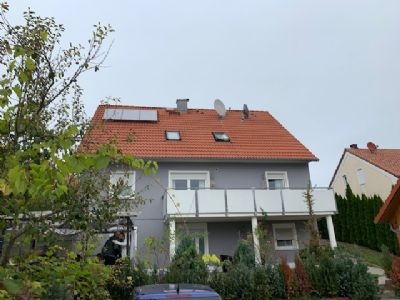Pfaffenhofen Häuser, Pfaffenhofen Haus kaufen