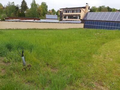 Waldmünchen Grundstücke, Waldmünchen Grundstück kaufen