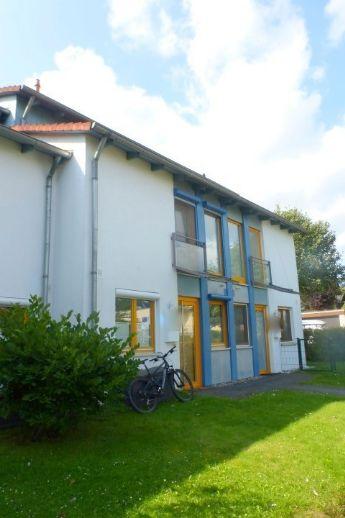 Kassel-Harleshausen - Gemütliches Reihenmittelhaus mit Garten