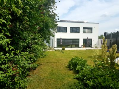 Mainburg Häuser, Mainburg Haus kaufen