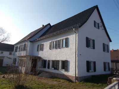 Schildau , Gneisenaustadt Häuser, Schildau , Gneisenaustadt Haus kaufen