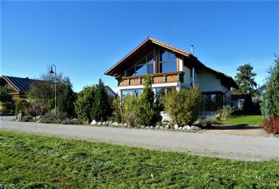 Ruderatshofen Häuser, Ruderatshofen Haus kaufen