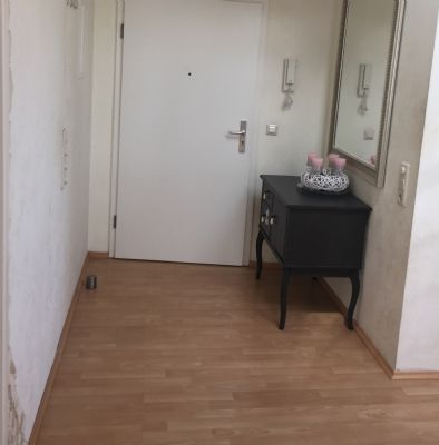 Ludwigshafen am Rhein Wohnungen, Ludwigshafen am Rhein Wohnung mieten