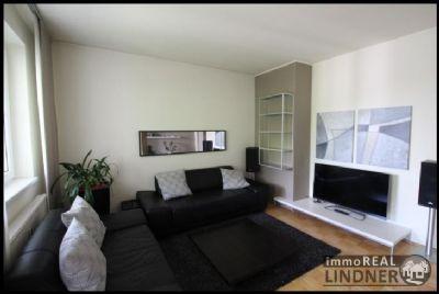 Pucking Wohnungen, Pucking Wohnung kaufen