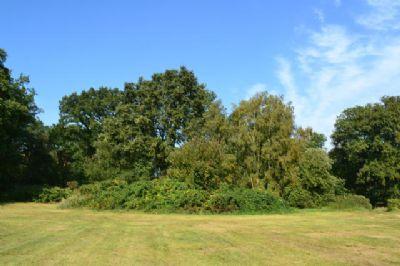 Worpswede Grundstücke, Worpswede Grundstück kaufen