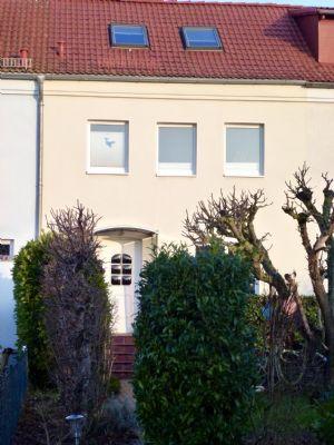 Stralsund Häuser, Stralsund Haus kaufen