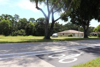 Cape Coral - Florida Grundstücke, Cape Coral - Florida Grundstück kaufen