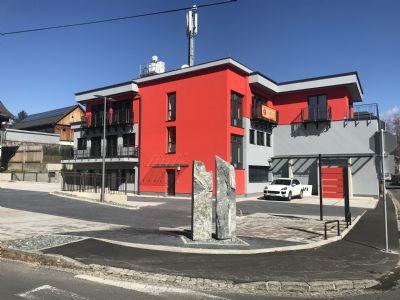 Villach Renditeobjekte, Mehrfamilienhäuser, Geschäftshäuser, Kapitalanlage