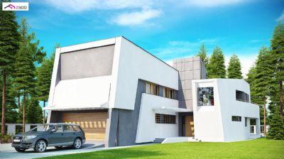 Krosno Ordzanskie Häuser, Krosno Ordzanskie Haus kaufen
