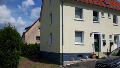 Landstuhl Häuser, Landstuhl Haus kaufen