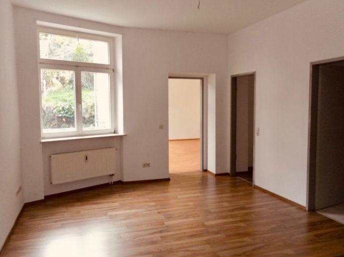 2-Zimmer-Apartment im Herzen von Annaberg